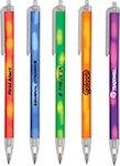 Mood Sham Click Pens